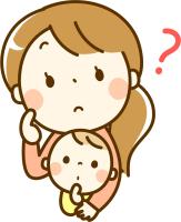 育児の隙間時間
